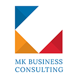 MK Business Consulting