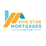 Five Star Mortgages