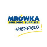 Mrówka Building Supplies
