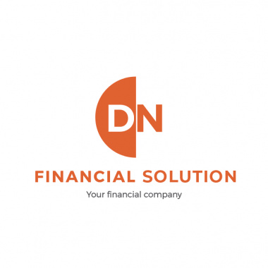 DN Financial Solution