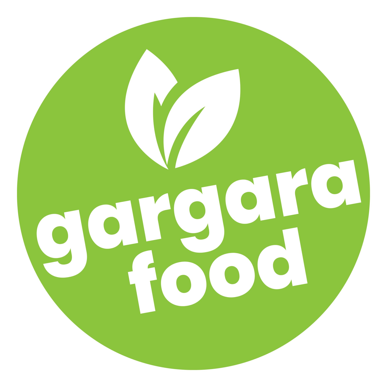 Gargara Food