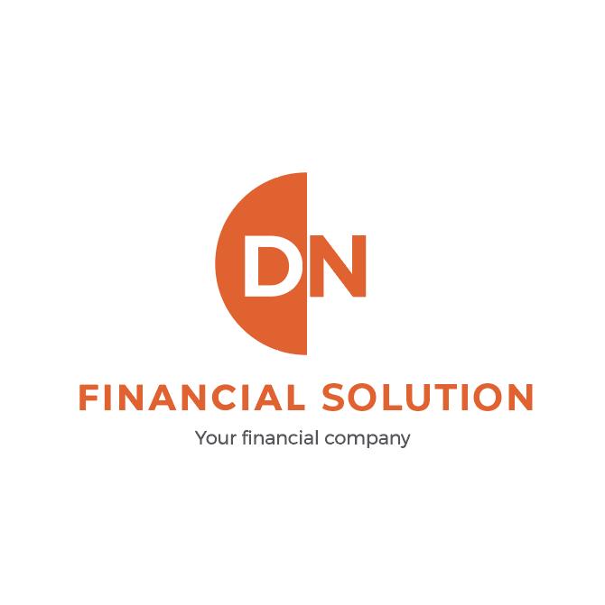 DN Financial Solution