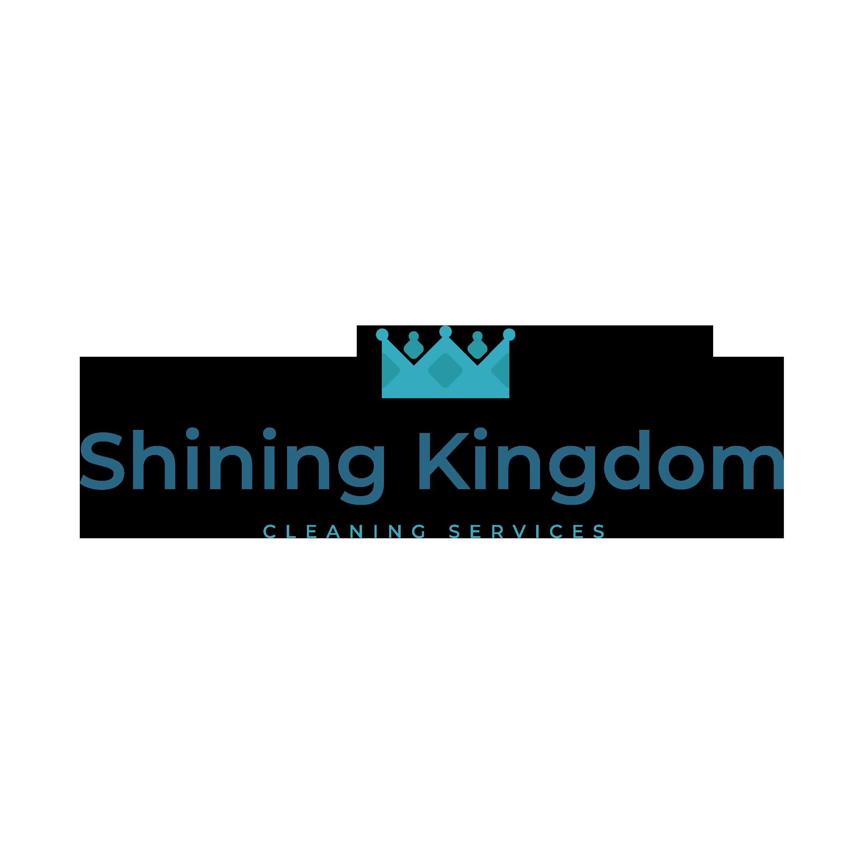 Shining Kingdom Cleaning
