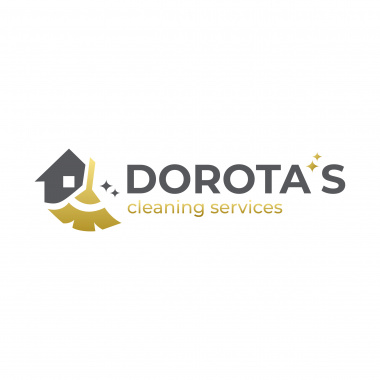 Dorota's Cleaning Services