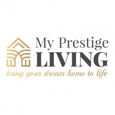 My Prestige Living