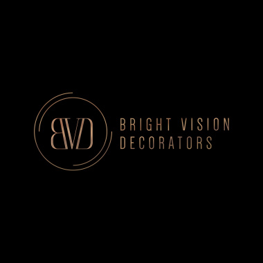 Bright Vision Decorators